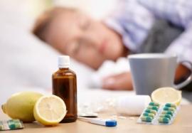 Профилактика простуды: лайфхаки для укрепления здоровья