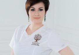 ProfiSchool с Галиной Наумчик от Institute Hyalual