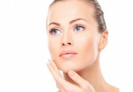 Программа мгновенного лифтинга: протокол контролируемого химического обновления кожи