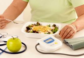 Прогрессивные методы лечения сахарного диабета