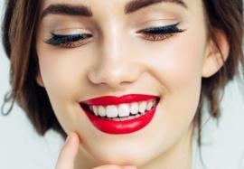 Противопоказание для отбеливания зубов  — здоровье или голливудская улыбка