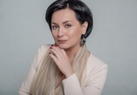 Психоанаталитик Анна Кушнерук: «Выгореть можно лишь после того, как мы горели»