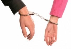 Психологическая зависимость в отношениях:  как не потерять себя