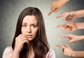 Психологические комплексы: 4 комплекса, от которых пора избавиться