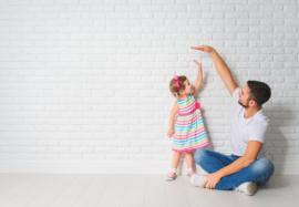 Психологическое взросление: что означает быть взрослым
