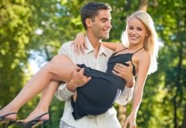 Психология брака: 6 главных советов молодоженам