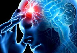 Психосоматические заболевания: как наше мышление влияет на организм