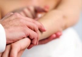 Пятнистая атрофия кожи: особенности диагностики и лечения
