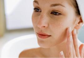 Работа с чувствительной, реактивной кожей, склонной к куперозу и розацеа: выбор препаратов