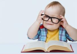 Раннее развитие ребенка: плюсы и минусы развивающих занятий