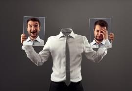 Расстройство психики: симптомы и алгоритм действий