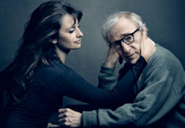 Разница в возрасте между мужчиной и женщиной: бред или любовь