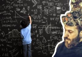 Развитие интеллекта: 5 способов повысить IQ