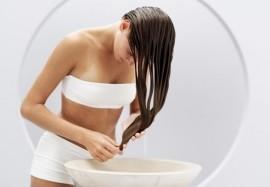 Рецепты красоты: можно ли использовать дегтярное мыло