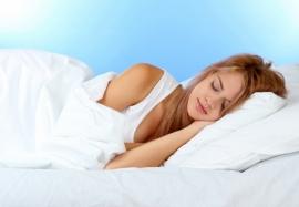 Рецепты крепкого сна: как побороть бессонницу