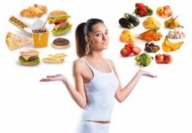 Рецепты по Дюкану: как правильно соблюдать диету