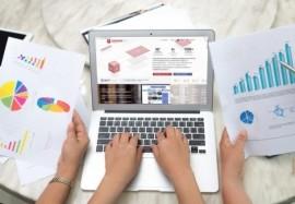 Рекламная кампания в интернете: особенности проведения