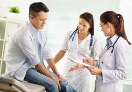 Ревматизм суставов: главный виновник заболевания – стрептококк, говорят врачи