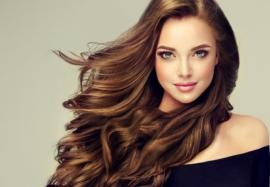 Роль коллагена в предотвращении выпадения волос