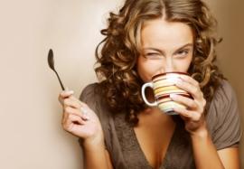 Ромашковый чай – целебный напиток от многих недугов
