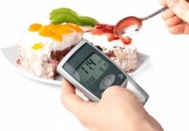 Сахарный диабет второго типа: что включает в себя модификация способа жизни