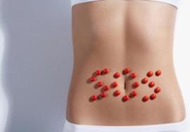 Сбой в системе: основные причины нарушения менструального цикла