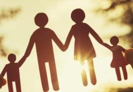 Счастливая семейная жизнь: самые распространенные мифы