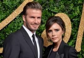 Счастливый брак: секреты хороших отношений звезд Голливуда