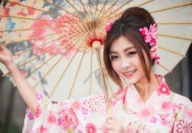 Секреты красоты женщин из Японии: 5 лайфхаков, которые помогают им выглядеть идеально