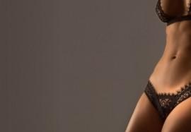 Секреты тела, которые женщины предпочли бы скрыть от мужчин