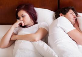 Секс после родов: 6 советов, как наладить интимную жизнь
