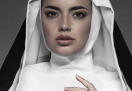 Секс в религии: как мировые религии уживаются с пикантной темой
