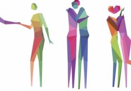 Сексуальная ориентация: как гормоны влияют на основные инстинкты человека