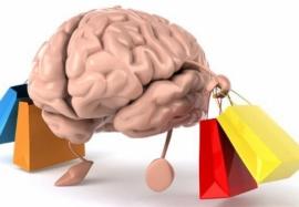 Серотонин и дофамин: как с их помощью нами манипулируют маркетологи