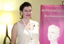 Сферы успешного применения пептидов в косметологии
