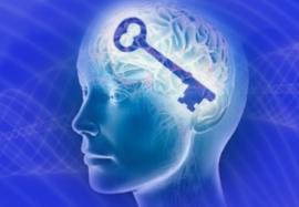 Сила подсознания: как оно защищает нас от самих себя