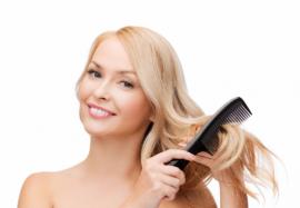 Синдром нечесаных волос — неправильный уход или генетическая патология