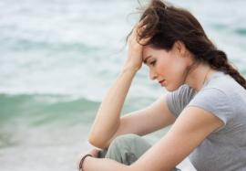 Синдром жертвы: 5 шагов от самоуничижения к свободе