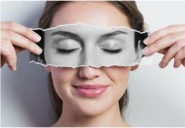 Синяки под глазами – не всегда признак появления проблем со здоровьем