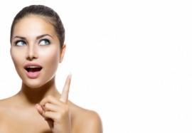 Сияние кожи можно просчитать: особенности процедуры реструктуризации