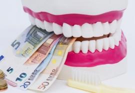 Скидки в стоматологии: как не ошибиться, покупая годовой абонемент