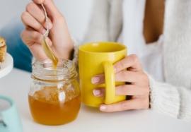 Сладкая жизнь: лечение медом различных заболеваний