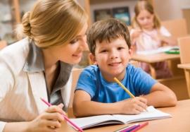 Социализация детей: почему современному ребенку скучно и одиноко в школе
