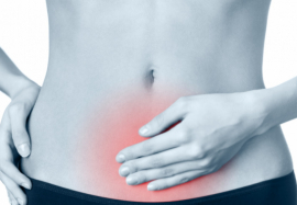 Сохранение репродуктивной функции при гинекологической патологии