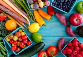 Как замораживать ягоды и фрукты  —  полезные советы и инструкции