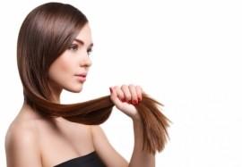 Состав шампуня: идеальная формула для волос