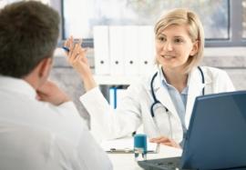 Современные Evidence-Based Medicine Guidelines по диагностике и лечению бездетности