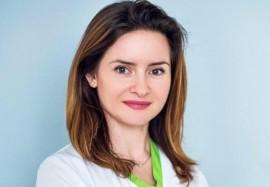 Современные протоколы ведения пациентов с акне: рекомендации специалиста