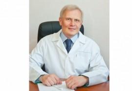 Современные возможности лечения хронической мигрени с помощью препарата Ботокс®
