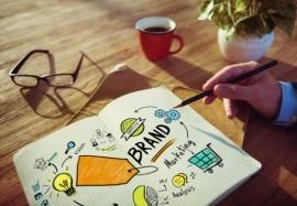 Создание бренда: пошаговое руководство для предпринимателей